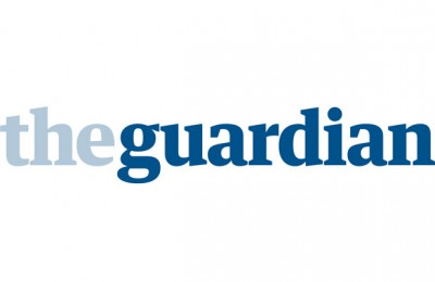 Guardian jobs in London at siliiconmilkroundabout