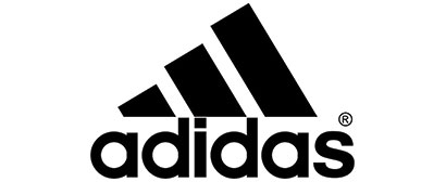 Adidas jobs in London  at siliiconmilkroundabout