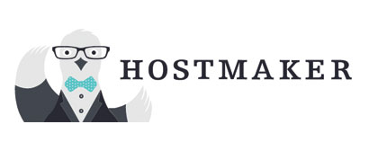 HostMaker jobs in London  at siliiconmilkroundabout