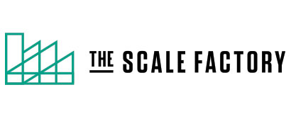 The Scale Factory jobs in London  at siliiconmilkroundabout