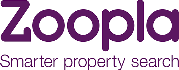 Zoopla jobs in London  at siliiconmilkroundabout