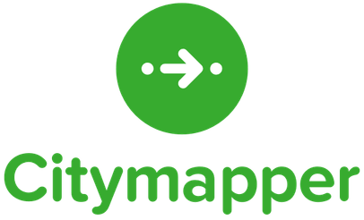 Citymapper jobs in London at siliiconmilkroundabout
