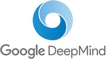 Google Deep Mind jobs in London at siliiconmilkroundabout