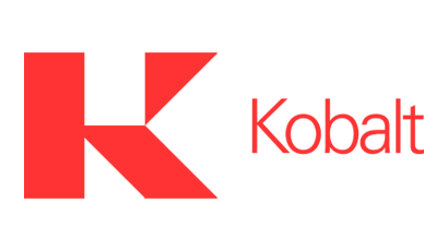 Kobalt jobs in London at Silicon Milkroundabout