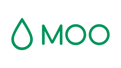 Moo jobs in London at Silicon Milkroundabout