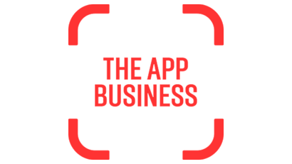 The App Business jobs in London at Silicon Milkroundabout